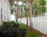11448 Nw 43 St Unit #11448, Coral Springs image
