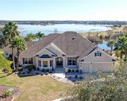 1070 Noble Way, The Villages image
