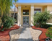 12341 S Eagle Trace Blvd, Coral Springs image