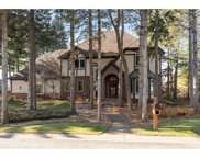 793 Wildridge Court, Mahtomedi image