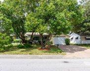 7321 Moravian Drive, Port Richey image