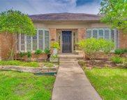 9370 Briarhurst Drive, Dallas image