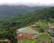 42-100 Old Kalanianaole Road Unit 8, Kailua image