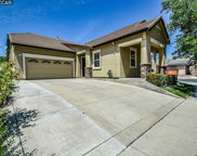 923 Snapdragon Way, Brentwood image