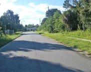 Robeson Road, Cocoa image