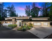 6351 SW LABER  RD, Portland image