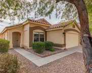 13533 W Young Street, Surprise image
