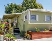 740 30th Ave 74, Santa Cruz image