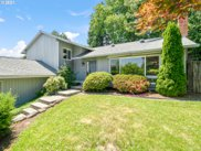 13875 SW 114TH  AVE, Tigard image