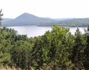 Lot 11 Mountain Crest Est, Maumelle image