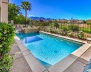 11272 Golden Chestnut Place, Las Vegas image