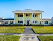 1043 S Anderson Boulevard, Topsail Beach image