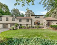 35 Plymouth  Court, Milford image