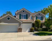 28281 Foxlane Drive, Canyon Country image