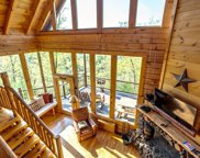 3532 Carsons Ridge Way, Sevierville image