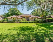2407 Huntington Boulevard, Safety Harbor image