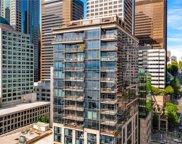 1000 1st Avenue Unit #1701, Seattle image
