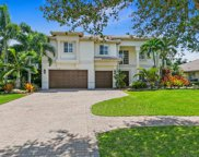 2224 SW Manele Place, Palm City image