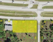3733 S Access Road, Englewood image