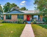 10230 Estate Lane, Dallas image