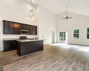 17989 Woods View Dr, Dumfries image