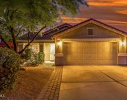 2474 E Browning Place, Chandler image