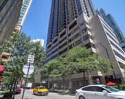 30 East Huron Street Unit 4506, Chicago image