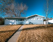 724 52nd Street South, Great Falls image