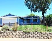 5408  Parkville Court, Sacramento image