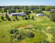 121 52470 Rge Rd 221, Rural Strathcona County image