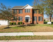 1203 Chapmans Retreat Dr, Spring Hill image