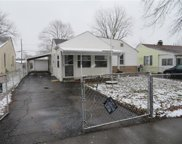 1105 Worcester  Avenue, Indianapolis image