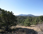 6335 W Almosta Ranch Road, Prescott image