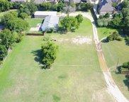 607 E Dove Road, Southlake image