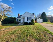 5 Senkow  Drive, Waterford image