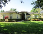 1279 Mcneil Woods Place, Altamonte Springs image