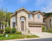 132 Panorama Ct, Pacifica image
