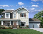 3758 Wave Rock  Court, Indian Land image