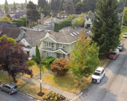 2788 W 32nd Avenue, Vancouver image