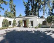 200     Los Altos Drive, Pasadena image