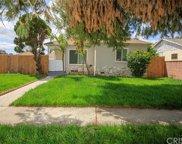 1604   E Stockton Avenue, Compton image