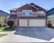21171 Clairaway  Avenue, Bend image