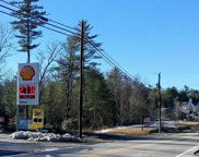 Tbd Us Hwy 64e, Cashiers image