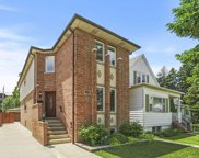6039 West Giddings Street, Chicago image