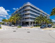 2100 Park Ave Unit #206, Miami Beach image