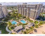 5000 N Ocean Blvd Unit #812, Lauderdale By The Sea image