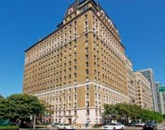 3500 North Lake Shore Drive Unit 5B, Chicago image