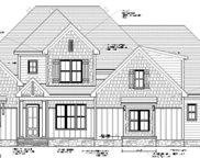 6221 Old Miravalle Court Unit #Lot 4, Raleigh image