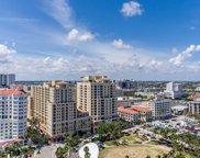 201 S Narcissus Avenue Unit #1403, West Palm Beach image
