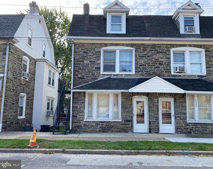 9218 West Chester Pike, Upper Darby
